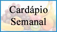 Banner_cardapio_semanal