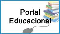 Banner portal educacional