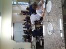 5º anos no laboratório de ciências_1