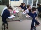 5º anos no laboratório de ciências_2