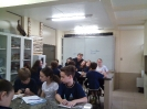 5º anos no laboratório de ciências_6
