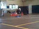 Aula de educação física - N I_1