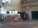 Aula de educação física - N I_3