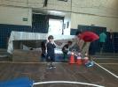 Aula de educação física - N I_5