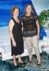 Jantar baile GA-2013