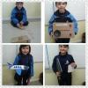 Projeto Invenções - 3º Anos EF_6
