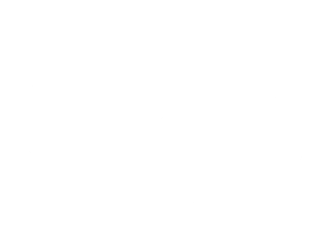 Lista de material escolar 2019 – Colégio Sinodal Gustavo Adolfo